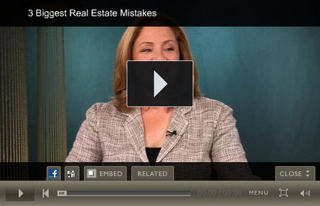 3 biggest baton rouge real estate mistakes