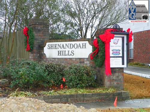 shenandoah-hills-entrance-baton-rouge