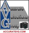 AVGCameraLogo100