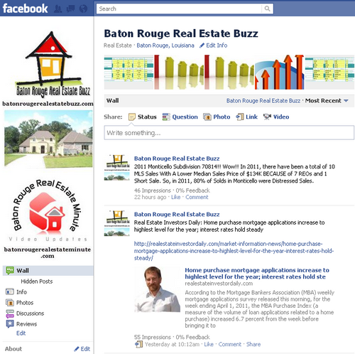 baton-rouge-real-estate-buzz-on-facebook