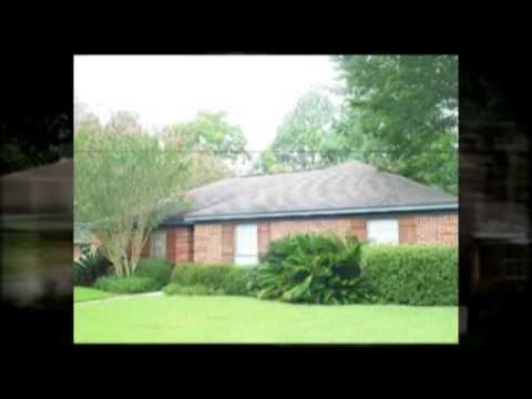 Baton Rouge Real Estate FHA Home Appraisers