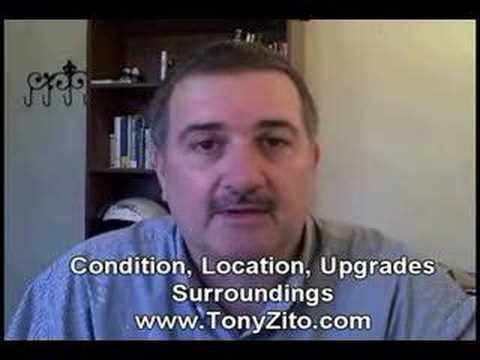 Baton Rouge Home Value Tips In Video Learn How To Price A Home