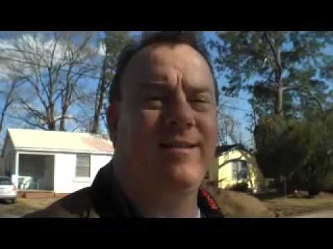 Baton Rouge Real Estate Videos: Foreclosure Appraising REO