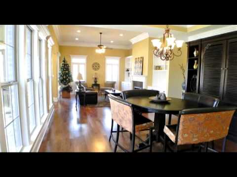 2011 St. Jude Dream Home: Baton Rouge Area Prairieville LA 37393 Hwy 621
