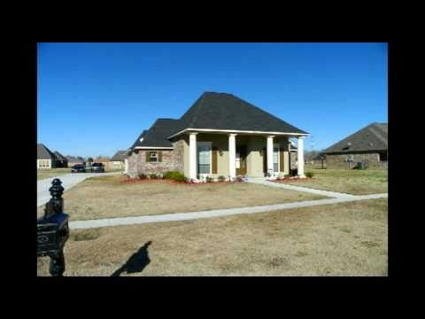 West Baton Rouge Home Appraisers Report On Missouri Acres Subdivision Addis La