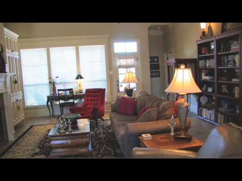 Baton Rouge Real Estate Videos