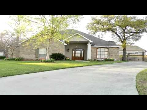 Ascension Real Estate Minute The Lake At Manchac 2010 Housing Review