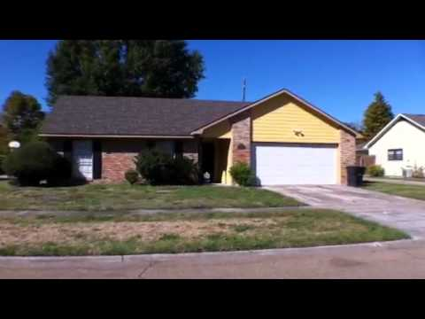 Baton Rouge Real Estate: Pre-Foreclosure Inspection