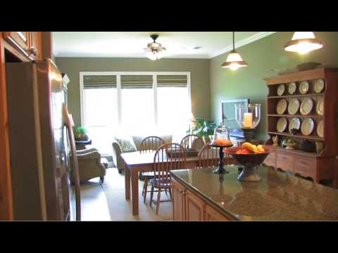 Baton Rouge Real Estate Videos / PRAIRIEVILLE, LA.